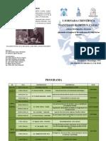 Diptico Elsalvador FIN-1