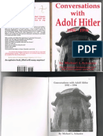 Conversations With Adolf Hitler(1992-1994),M.L.schuster-2