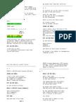 Ai Wei Wei Tech Script (7.24.14) FINAL