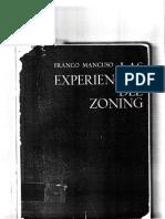 Mancuso - introdução.pdf