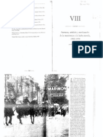 Gordillo, Monica - Protesta,Rebelion y Movilizacion.de La Resistencia a La Lucha Armada (1955-1973)