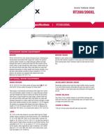 Folleto de Especificaciones Tecnicas Terex RT230.Pdf1226930424