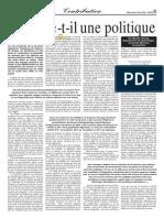 Lesoir_06082014_Existe-t-il une politique de la jeunesse en Algérie.pdf