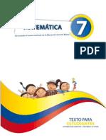 Matematica_7.pdf
