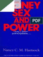 Money, Sex, and Power_ Toward a - Nancy C. M. Hartsock.pdf