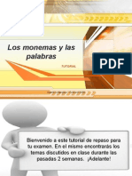 monemas-lexemas-y-morfemassin-hyper-1234896136109065-2.pdf
