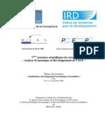 37_komlanfiodendji.pdf