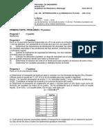 Ex Parcial 12 2 Hidraulica Fluvial
