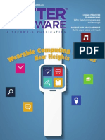 Better software magazine July/August