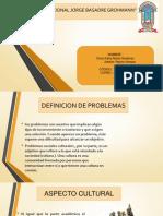3.8 problemas culturals en el peru.pptx