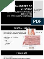 Generalidades de musculo.pptx