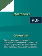 catalizadoreyenzimas-090930191319-phpapp02