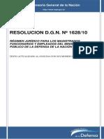 Res1628 Modificado Con 75_14