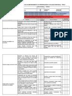 TestePDF.pdf
