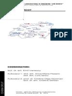 GHID ELVETIA NOU.pdf