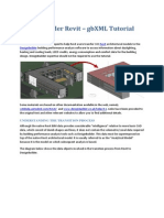 Db Revit Tutorial v1 207