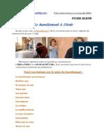 Harcèlement_ecole_ADO_B2.pdf