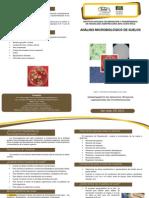 Brochure Analisis Microbiologico VB