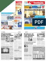 Edición 1718 agosto 01.pdf