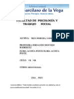 Deontologia Yasmin Trab#1LISTO