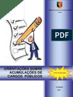 cartilha-acumulações2013