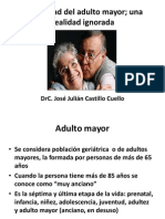 Conferencia. Sexualidad del adulto mayor.pdf