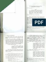 BIBLOS-6()1994-Praticas e Taticas- Michel de Certau (Re) Inventa o Cotidiano