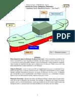 Arq-71-Resumo-2-pdf