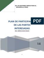 V Final Plan de Participacion