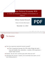 Lecture_20_Economics_or_Politics.pdf