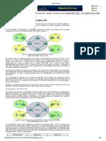 teleco.com.pdf