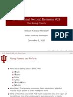 Lecture_24_China.pdf