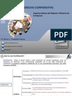 006.1_Derecho Fiscal (Otoño 2013)