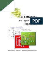 Software Para La Ingeniería Electrónica