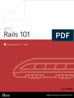 rails-101