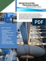 BioDISC Brochure