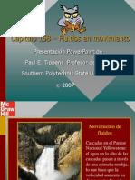 Tippens Fisica 7e Diapositivas 15b