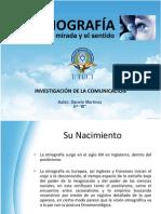 laetnografaoficiodelamiradayelsentido-100105165202-phpapp01