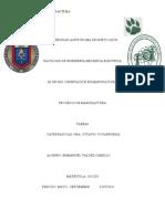 Tarea Procesos de Manufactura EVC 1651295