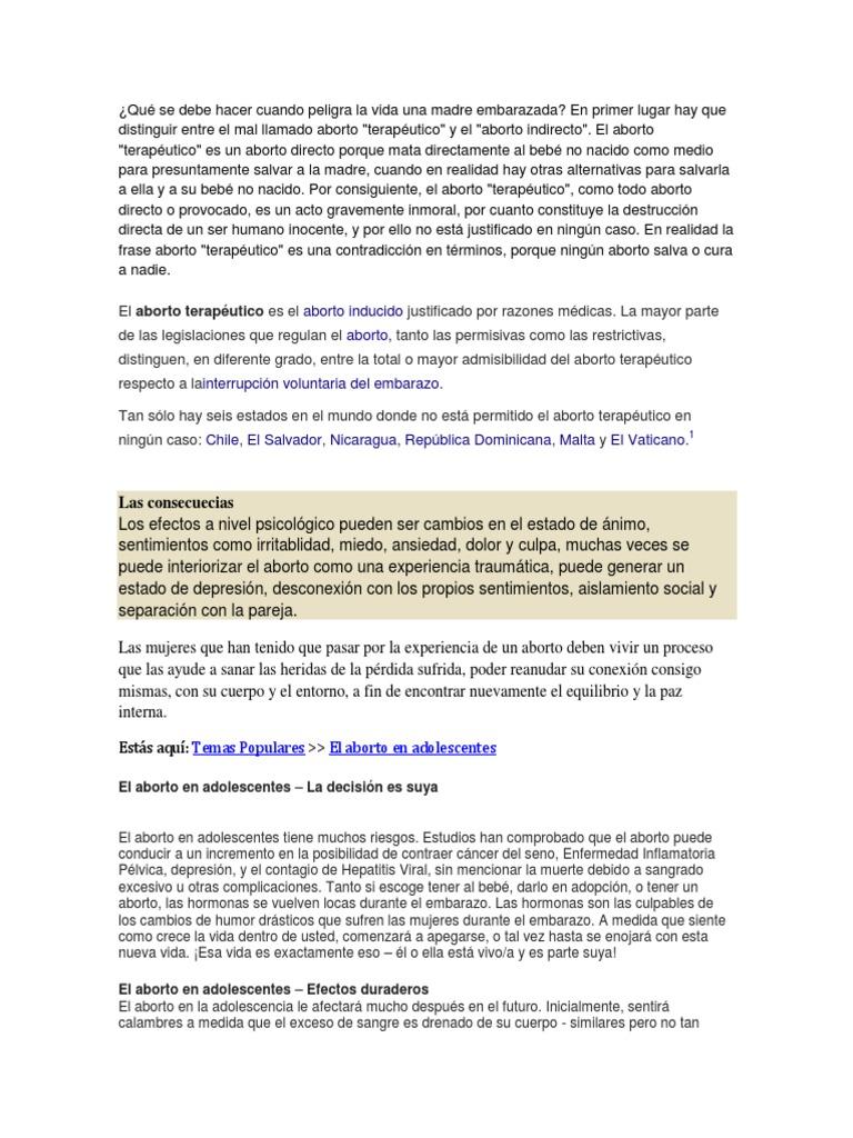 Único Reanudar Nivel De Experiencia Embellecimiento - Ejemplo De ...
