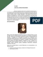 TRABAJO DE LIBRO LEIDO.docx