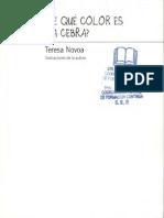 dequcoloreslacebra1