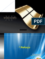 windows(reforço)