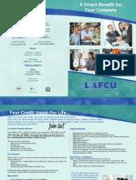 lafcu employerbrochure 0714