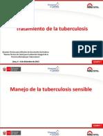 1. Tratamiento de La Tuberculosis (1)