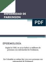 antiparkinsonianos (1)