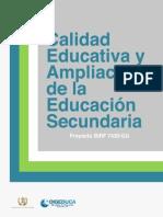calidadEducativa_19012011