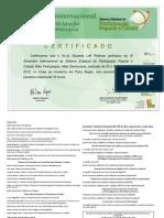 III Seminario SISPARCI_Eduardo Leff