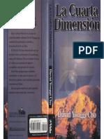 3_david Yonggi Cho La Cuarta Dimension
