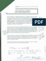 1a. Parte Analisis Pg 15